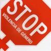 Qualsevol iniciativa contra la violència domèstica és benvinguda