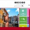 Pàgina web de l'Ajuntament d'Alcoi/Ajuntament d'Alcoi
