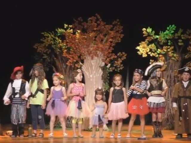 El futur de l'Escola Municipal de Teatre