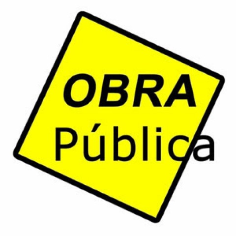 L'empresariat comarcal demana més claredat en la convocatòria de concursos públics