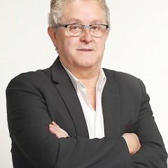 Antonio Bernabeu