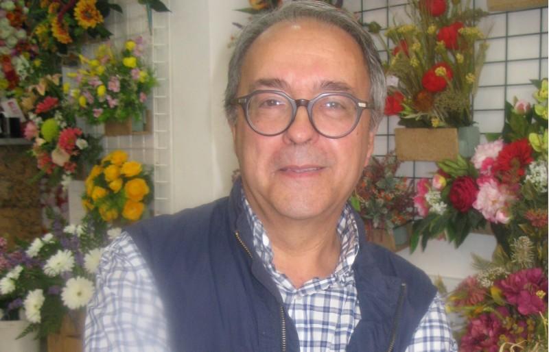 Jordi Vañó