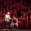 Teatre Rio ofereix un viatge al Perú i als conflictes miners amb 'La Zanja'