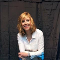 Macrina Soler, Psicóloga clínica