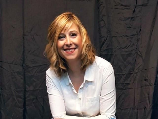 Macrina Soler, la nostra Psicòloga de capçalera