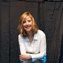 Macrina Soler. Psicóloga.