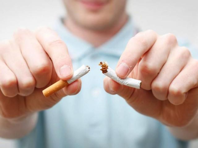La Mancomunitat celebra el Dia Mundial Sense Tabac amb una taula redona en línia
