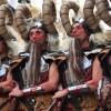El Consell aporta 24.000 euros per a promocionar les Festes de Moros i Cristians