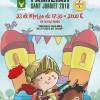 SantJordietorganitza un 'tardeo-ensaio' aquest dissabte 23 de març