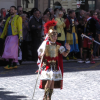 La Relíquia de Sant Jordi ja espera en Santa Maria