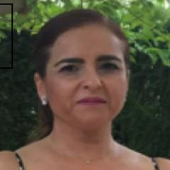María Dolores Tamargo