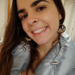 Sonia Pla