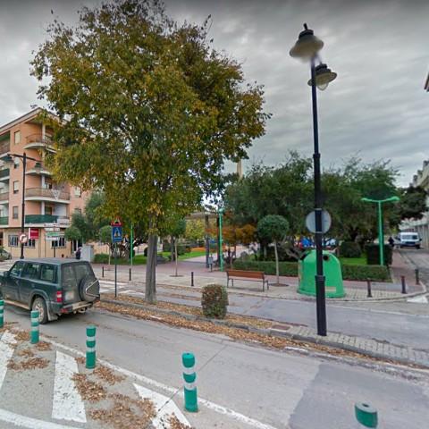 Les tres intoxicacions s'han produït al barri de Sant Rafel.