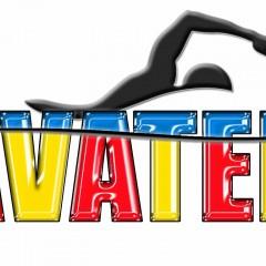 Associació Valenciana de Tècnics de Natació (AVATEN)