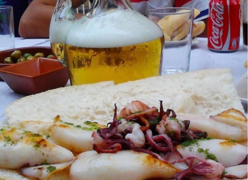 Qualsevol establiment que oferisca l'esmorzar valencià serà vàlid per a participar.