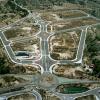 IVACE afavoreix una rebaixa del 26% en el preu del sòl industrial de Xixona