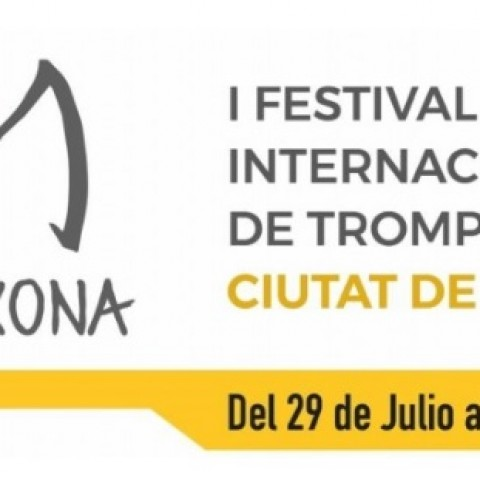 Xixona acull un festival internacional de trompeta