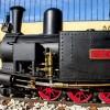 L'Associació del Tren Alcoi-Gandia organitza activitats pel 125 aniversari del tren