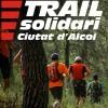 Comunicat des de l'organització del Trail Solidari