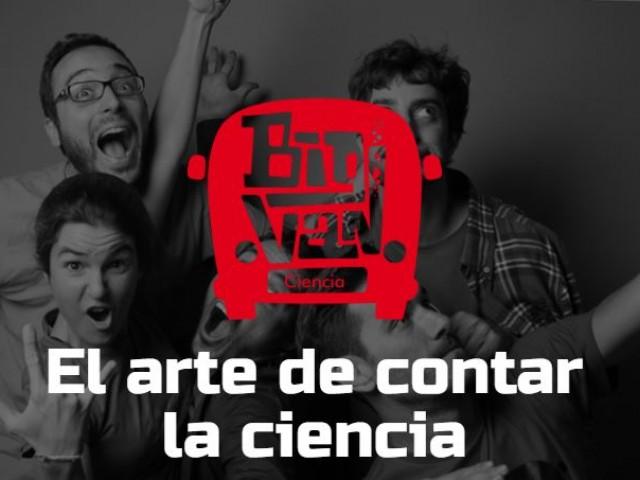 Ciència per a joves amb 'BigVanCiència' aquest dimecres 13 de febrer a Alcoi
