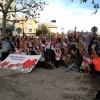 La VII Carrera Solidària de l'IES Cotes Baixes recapta 2.000 € per a la lluita contra el càncer