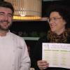 Vine a la Setmana de la Cullera del Restaurant Sant Francesc 52