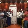 El Centre Cultural El Teular acull el I Certamen d'Interpretació de Música Festera de Cocentaina