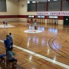 Asp - Unión Alcoyana / UA