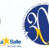La Salle celebra els 300 anys de la mort del seu fundador