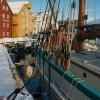 Port de Lapònia, imatge lliure de PIxabay
