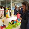El sector jogueter recupera espai amb 167 empreses i el 37 per cent de la facturació nacional