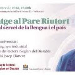 Honori Pasqual