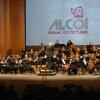 """Concert de """"La Nova"""" d'Alcoi als III Premis 9 d'Octubre//ARAMULTIMÈDIA"""
