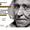 El Col·legi de Geògrafs, Jovempa i l'Ajuntament de Beniarrés organitzen unes jornades per analitzar el repte demogràfic