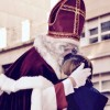 Sant Nicolau als carrers d'Alcoi
