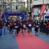 El Trail Solidari Alcoi prioritza la seguretat dels participants