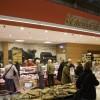 Els supermercats Vidal, els més barats de la Comunitat Valenciana segons l'OCU