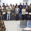 29 negocis reben en total 130.000 euros per apostar pel centre d'Alcoi