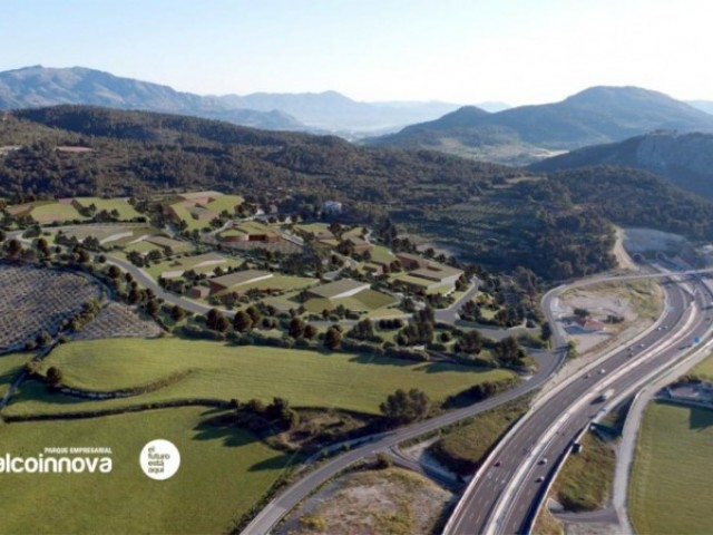 El Suprem desestima el recurs deLa Españolai confirma l'anul·lació de l'ATEd'Alcoinnova