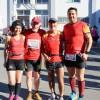 Atletes a Calp / Club Atletisme Alcoi