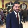 David Antoli, el guanyador / R. Lledó