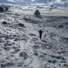 Primeres nevades a les muntanyes més altes de lesnostrescomarques