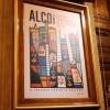 Alcoi ja coneix el cartell de la CXXXIV Cavalcada de Reis Mags