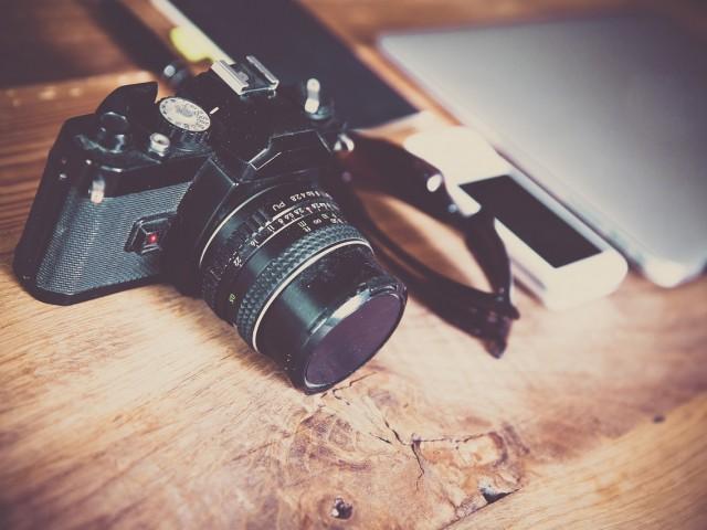 Presenta't al Concurs nacional de fotografia digital sobre els drets humans convocat pel Club d'Amigues i Amics de la UNESCO d'Alcoi