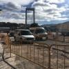 El pont de Fernando Reig serà més accessible per als vianants