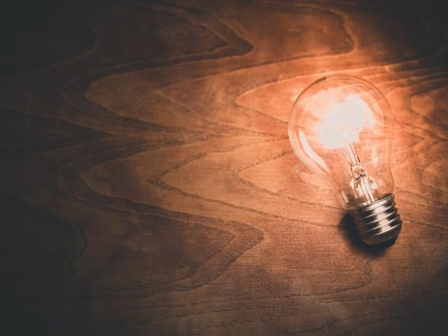 Guanyar Alcoi demana potenciar el bo social elèctric