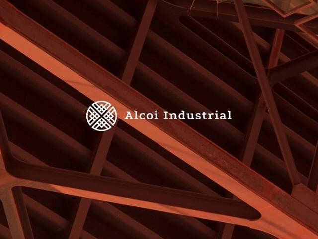 Alcoi acollirà unes jornades per a fer valdre el seu patrimoni industrial