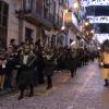 Les sospites envolten la possible candidatura d'Alcoi com a 'Ciutat Europea del Nadal'