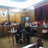 La decisió s'ha adoptat durant la celebració de l'últim plenari de l'any.