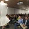 Alcoi acull la presentació del premi nacional de Moda de Bany